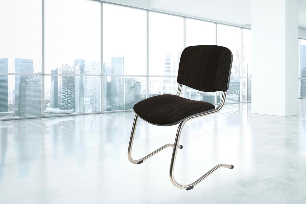 iso new kėdės Henris