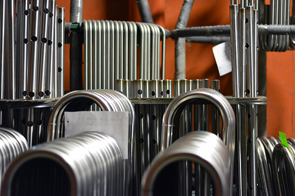 metalo konstrukciju ruosiniu gamyba